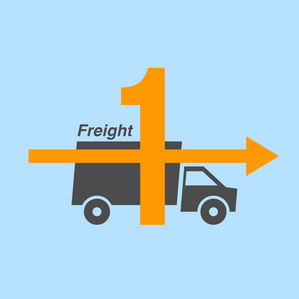 freight1.png