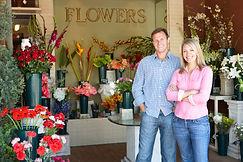 Flower Shop Owners.jpg