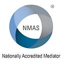 NMAS Logo White Background.PNG