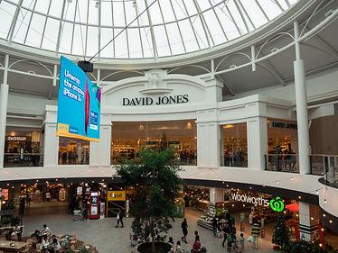 Shopping Centre .jpg
