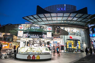Gold Coast Retail.jpg