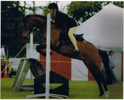 Amberley A&P RTR