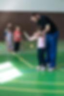 školka Praha 5, školka Praha 13, školka Stodůlky, soukromá školka Stodůlky, montessori školka Praha 5, školka začít spolu praha, anglická školka praha 5, soukromá školka praha 5, školka mensa, Mensa ntc learning, dobrá školka praha, kvalitní školka praha