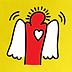 Přispíváme na dobročinné projekty organizaci Dobrý anděl.