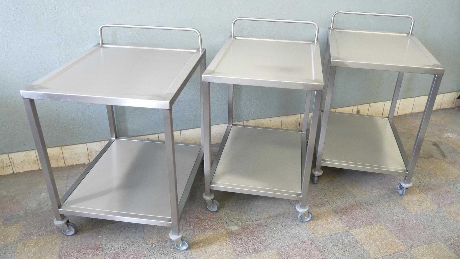 Manipulačné vozíky-ideálky.JPG