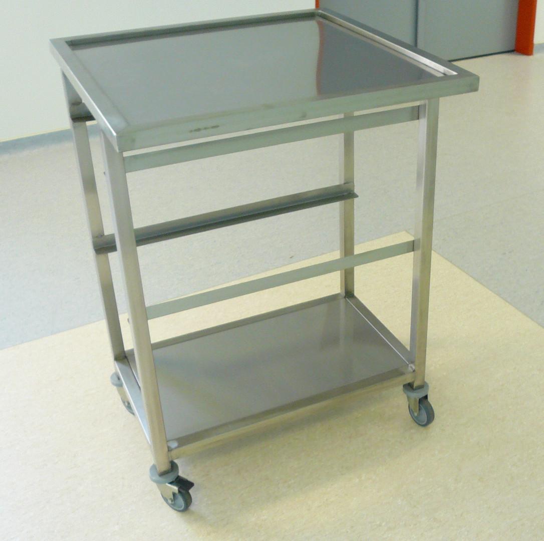 nástrojový vozík.JPG