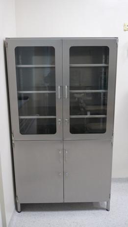 P1000986.JPG