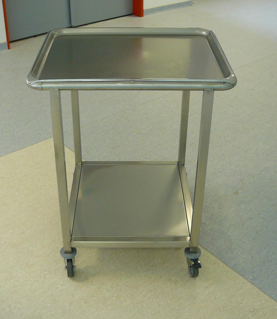inštrumentačný vozík (2).JPG