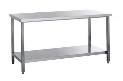 stôl.jpg