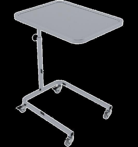 Inštrumentačný vozík.png