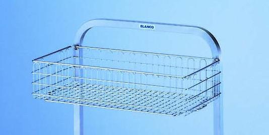 košík pre sterilní materiál.jpg