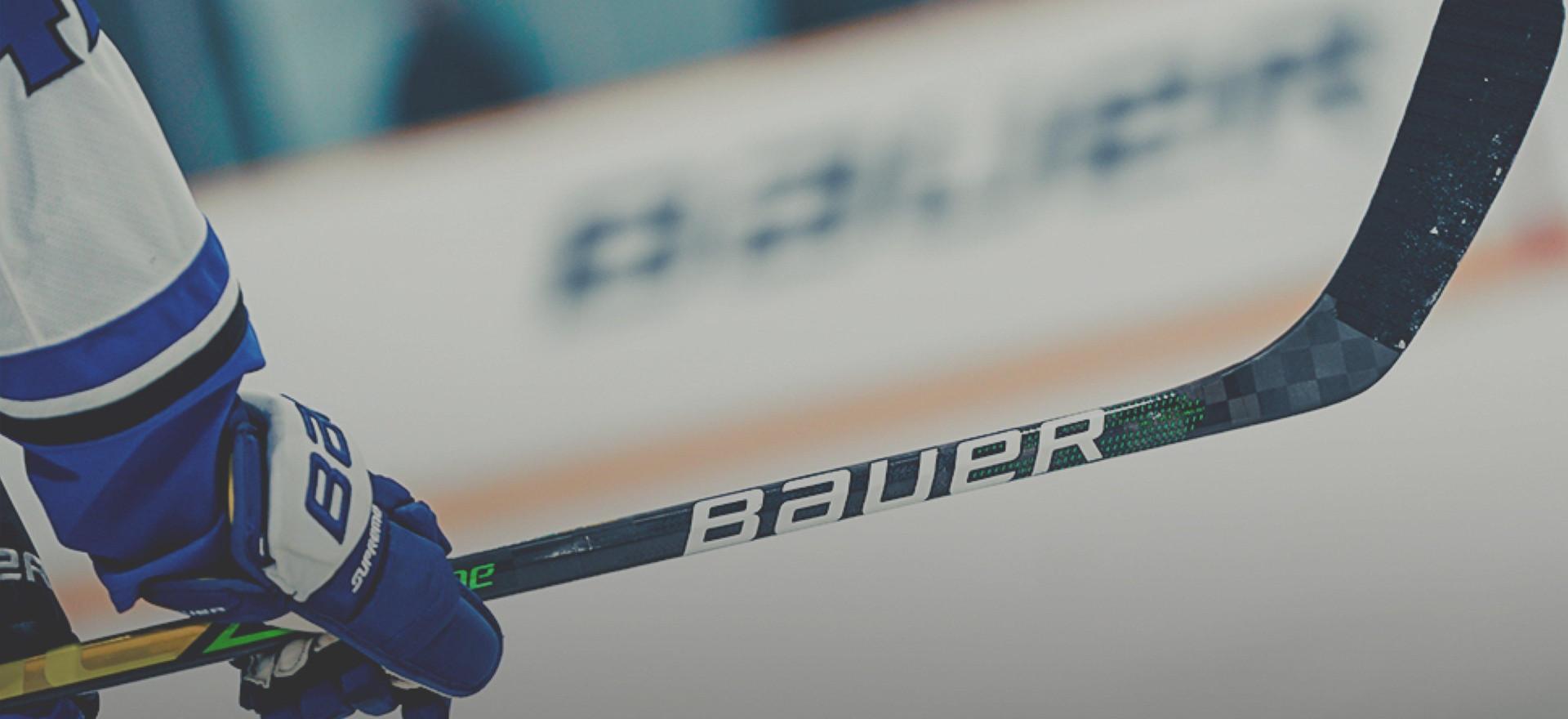 • Bauer Hockey Slovakia