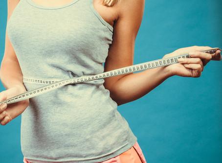 Prečo začať s cvičením ? 10 hlavných benefitov, ktoré vám prináša cvičenie