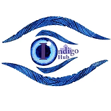 About Indigo Hub