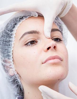 beauty dermatology
