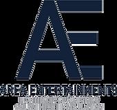 area entertainments logo