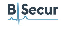 B-Secur Logo 1 Transparent.png