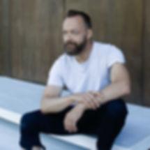 Matthias Bade 2016
