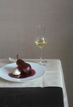 Grand Dessert Classics
