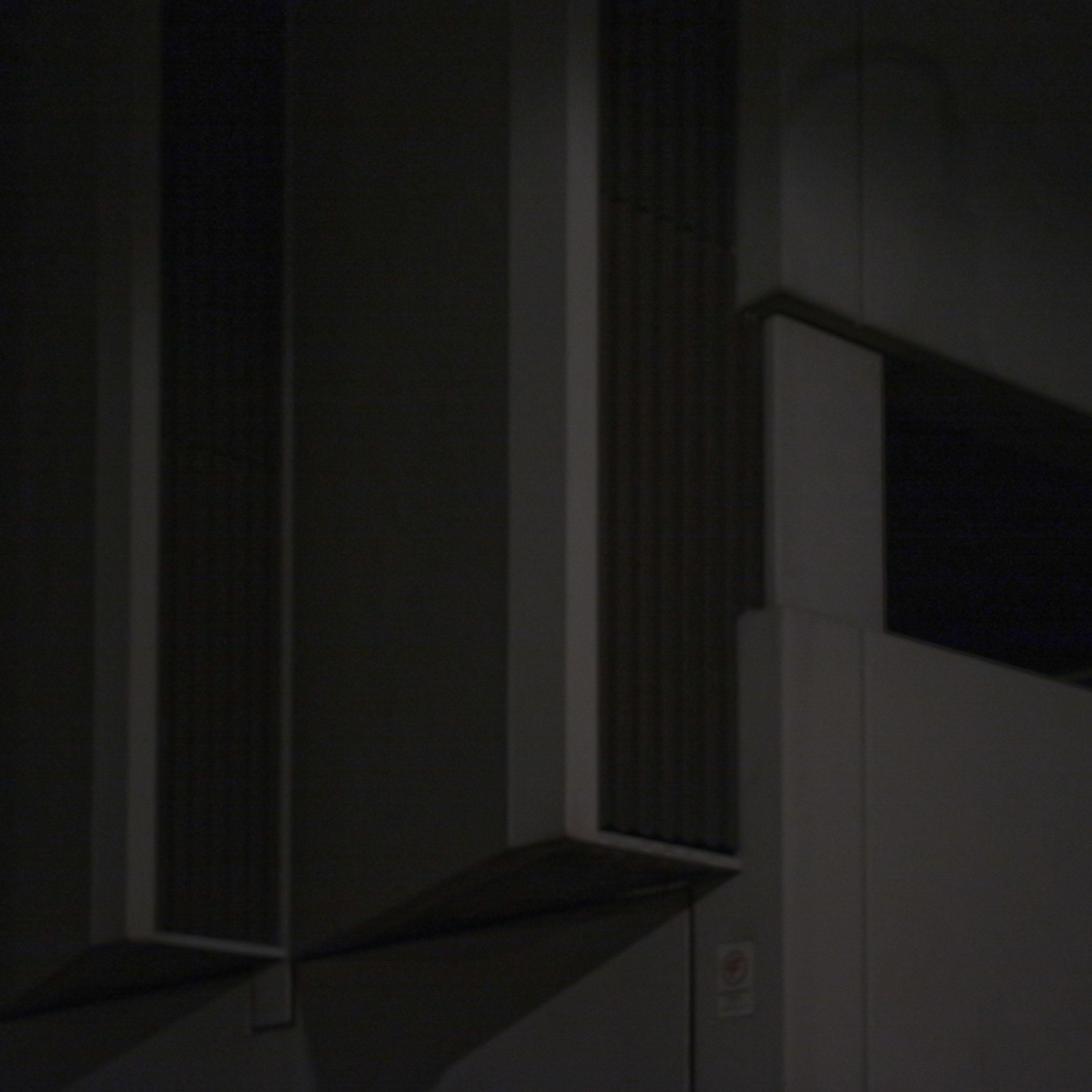 Night - 2