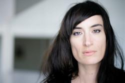Antonia Munding, Mezzosoprano
