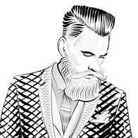 'Beard Style'