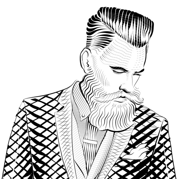 Beardlook_engraving_close-01.jpg