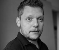 Alexander Marusch