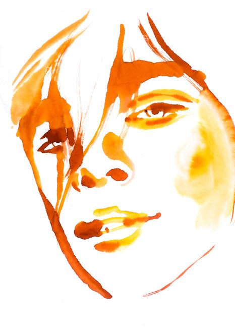 Faces-2.jpg