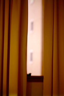 Hotelroom, Hamburg