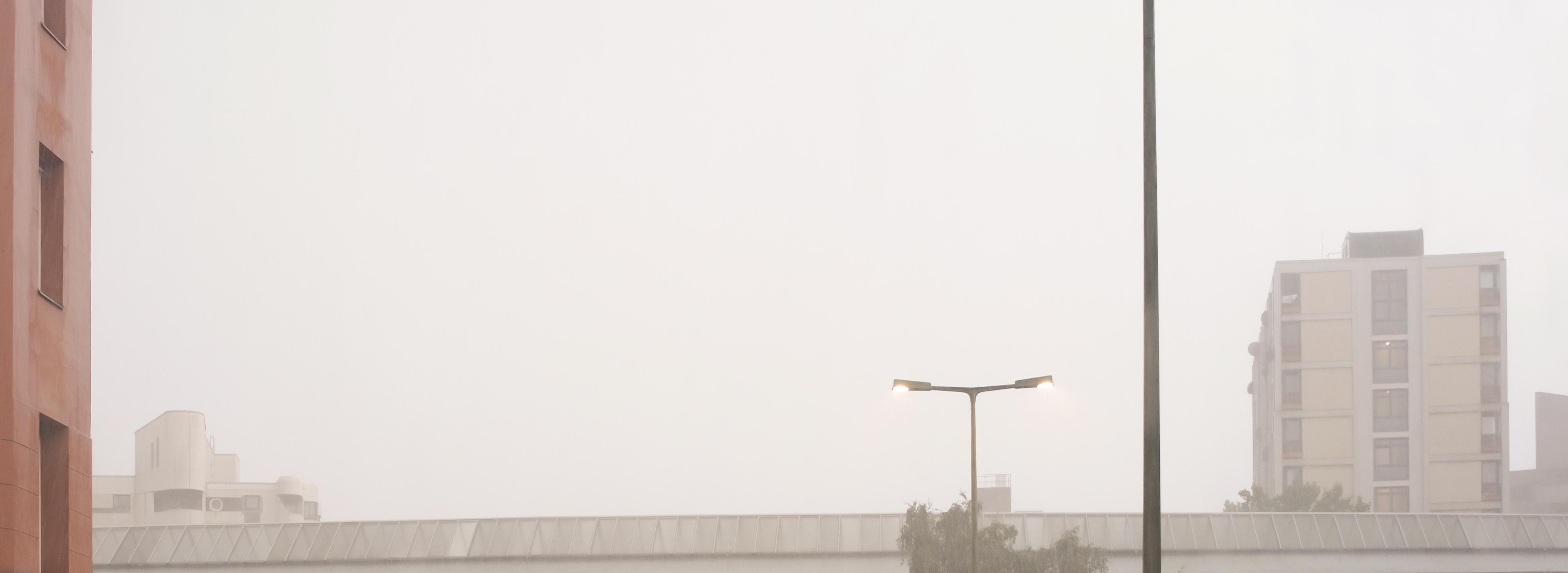Kottbusser Tor