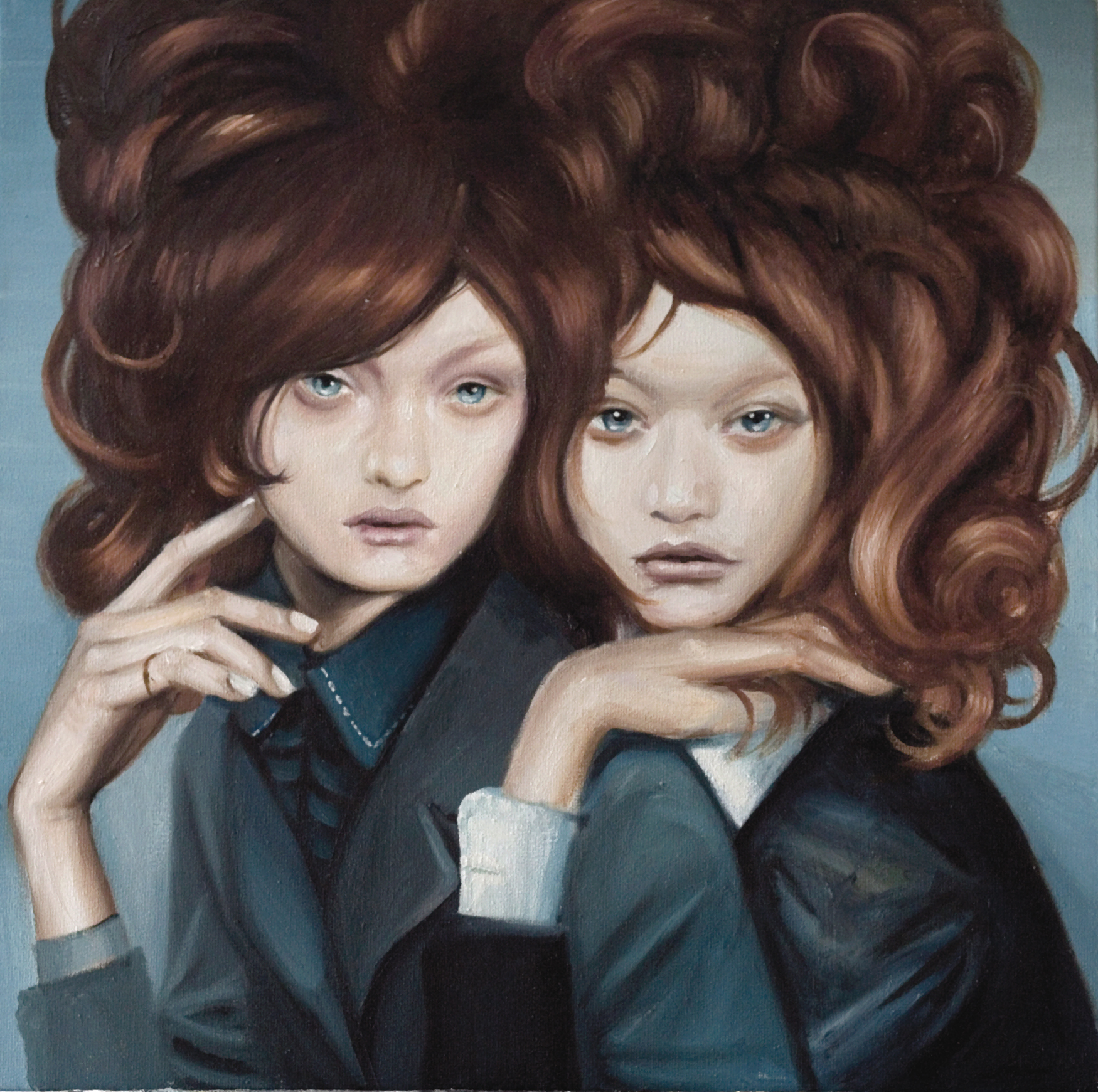 'Twins'