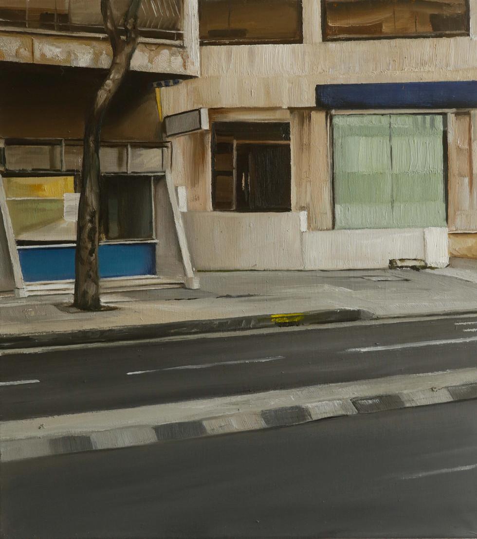 'Nicosia' / 5