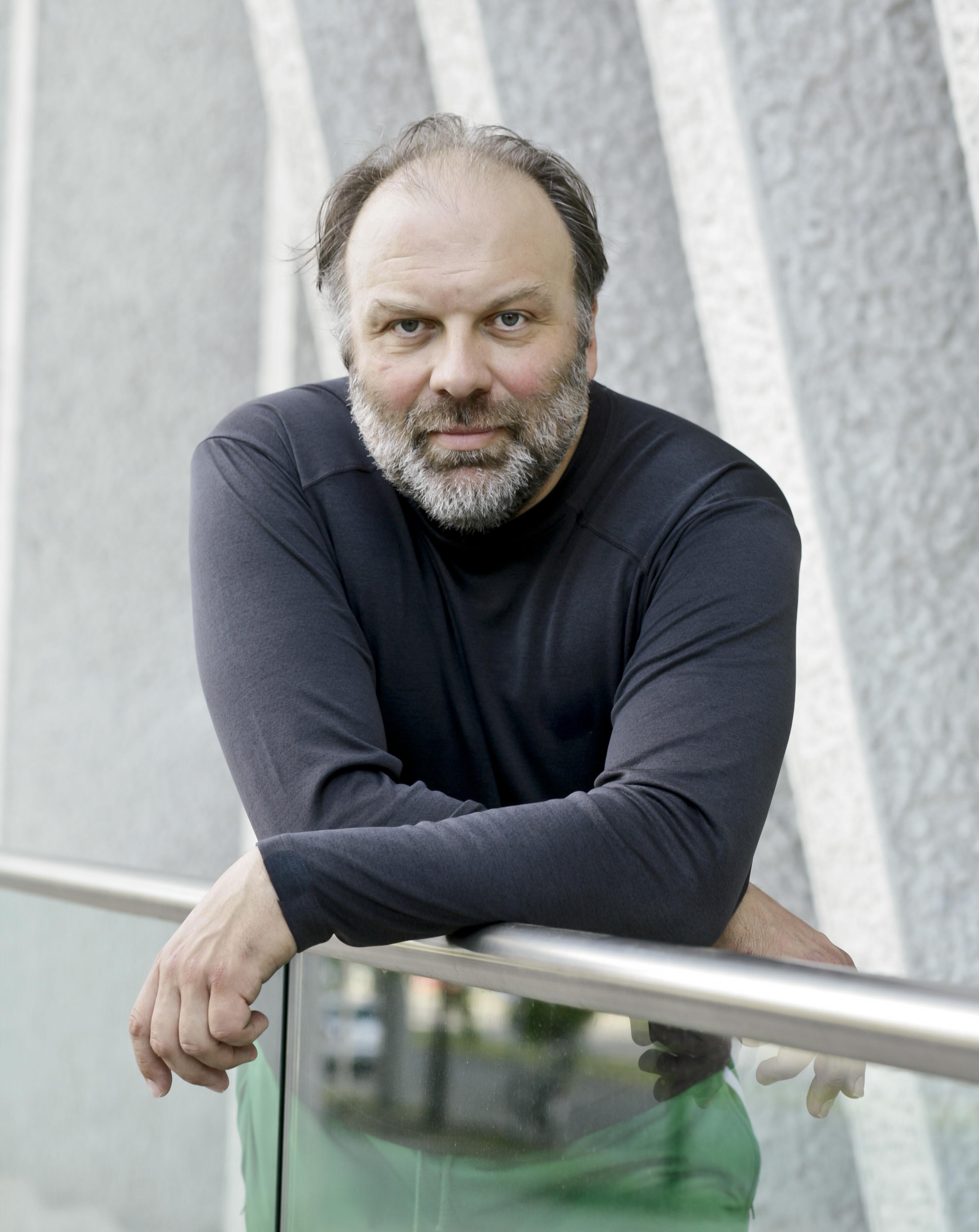 Waldemar Kobus, Actor