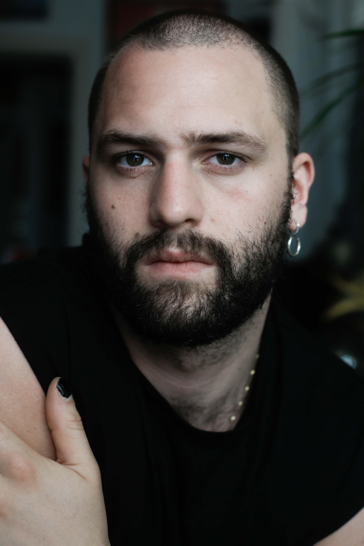 Joseph Wolfgang, Juni 2016