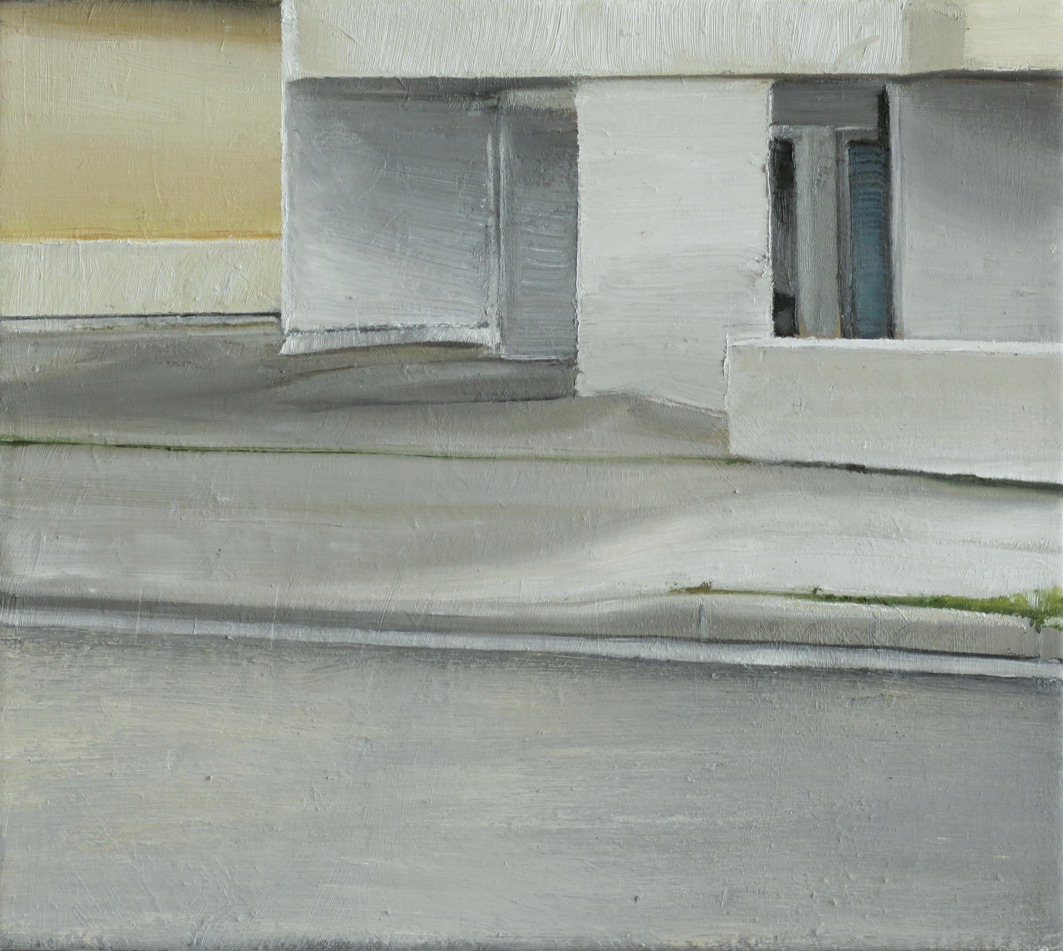 Nicosia | 2