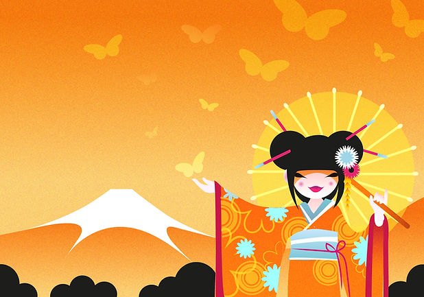 Butterfly_Web-02.jpg
