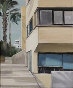 Phillips College / Nicosia