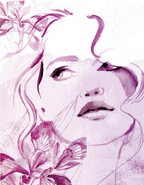 purplelilly-web.jpg