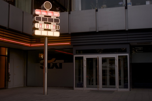 Breitscheidplatz