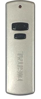 Remote control door locks HIONE+