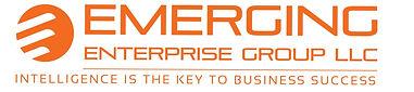 0722_Emerging Enterprise Group LLC_logo_