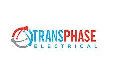 Transphase_white_background (1).jpg
