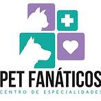 LOGO PET FANATICOS.jpg