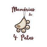 LOGO MEMORIAS DE 4 PATAS - LUPE.jpg