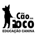 LOGO CAO EM FOCO - ANA.png