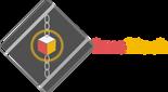 logo_innoblock_edited.png