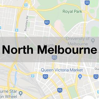 North Melbourne Preview