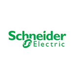 schneider-200x200.png