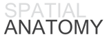 Anatomy_logo.png